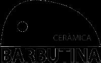Barbutina Ceràmica amb Ànima